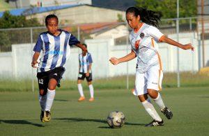 Maudoko FC vs Akademika FC