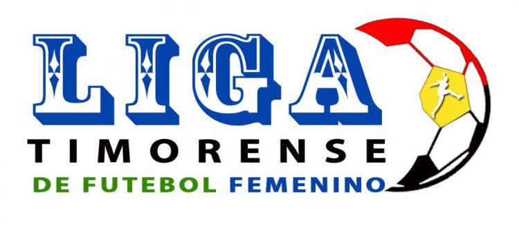 Liga Timorense de Futebol Femenino