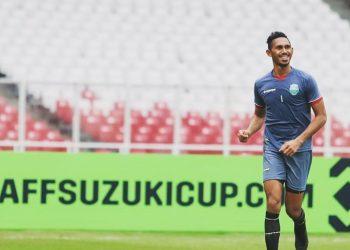 Aderito Fernandes, Guarda Rede DIT FC